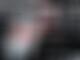 Russian GP: Preview - McLaren