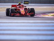 Kimi Raikkonen escapes penalty for Kevin Magnussen qualifying incident