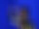 Ricciardo looking forward to lighter load