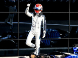 """Why Russell ranks 2021 """"my best season in F1"""""""