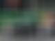 No need for Mercedes F1 inquest into Canada clash, Hamilton says