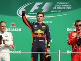 Mexican GP: Post Race press conference