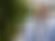 Formula 1 CEO Chase Carey calls team principals to Suzuka meeting