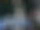 Canada GP: Race notes - Mercedes