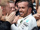 Hamilton: I can help F1's future