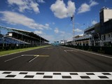 Hungary latest to confirm any F1 round will be closed-doors event