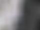 Mercedes explains Hamilton's VSC confusion