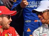 'F1 is another world': your 2020 questions answered