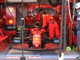 Ferrari confirm Leclerc crash caused broken driveshaft