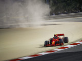 Leclerc: Outer Circuit reminds me of karting days