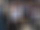 Spanish GP: Race team notes - Alfa Romeo
