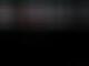 Vettel: Ferrari felt a different car in Styrian GP practice