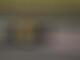 Robert Kubica begins Hungary Formula 1 test in 2017 Renault