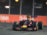"Daniil Kvyat: ""We will have to be patient"""