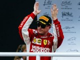 Raikkonen says Mercedes deserve Constructors' crown after 'exciting' Brazilian GP