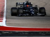 """Pierre Gasly: """"I think this is the toughest FP2 we've had this season"""""""