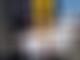 Wolff on Red Bull's 'odd behaviour'