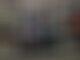 World Motor Sport Council Confirm Twenty-Three Races on 2021 Formula 1 Calendar