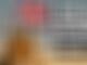 British Grand Prix: Who will top Silverstone podium?
