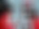 Lewis Hamilton's Ferrari 'meeting' was a social event - Louis Camilleri