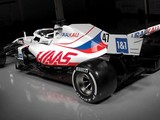 Insight: New look but low expectations for Haas