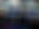 Daimler target profitable Mercedes F1 team
