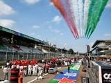 Opinion: Italy's charming trio of tracks gives F1 a lesson