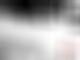 Formula 1 2015 through the lens