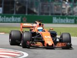 "Fernando Alonso: ""I believe we maximised the potential today"""