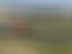 Ferrari's Antonio Giovinazzi completes 124 laps in Pirelli wet tyre test