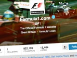 Time for a social-ist revolution in Formula 1