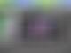 FIA bans 3D cameras as part of F1 car copying clampdown