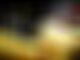 "Nico Hülkenberg: ""Monaco is Spacious In Comparison to Baku"""