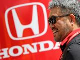Mercedes engine boss impressed by Honda's improvement