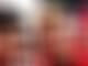 Mick Schumacher will 100% make it to Formula 1 says Lewis Hamilton
