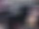 Verstappen-Ocon collision debate