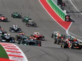 F1's stock market floatation plans put on hold