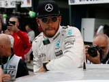 Hamilton: 2017 changes won't improve show
