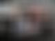 Raikkonen disagrees with Alonso over private team radio