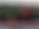 "Daniel Ricciardo: ""We still have to find a little bit of time"""
