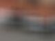 Merc: Monaco undercut a protective strategy