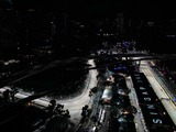 Singapore GP rule out behind-closed-doors race