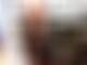 New Honda F1 engine for Verstappen, will start Italian GP at rear