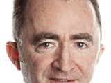 Lowe: 2013 DRS rules will still be effective