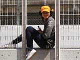 Lando Norris Focused On Getting It Right On Saturday Around Monaco