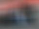 Robert Kubica Distracted By Steering Wheel In Team-Mate Fight
