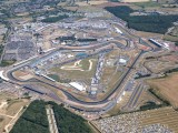 F1 'hopeful' of new deal with Silverstone