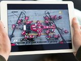 F1 reveals multi-year partnership with Zoom