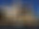 Hamilton: Ferrari will 'be there' in race