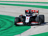 FIA ease track limits after 125 offences